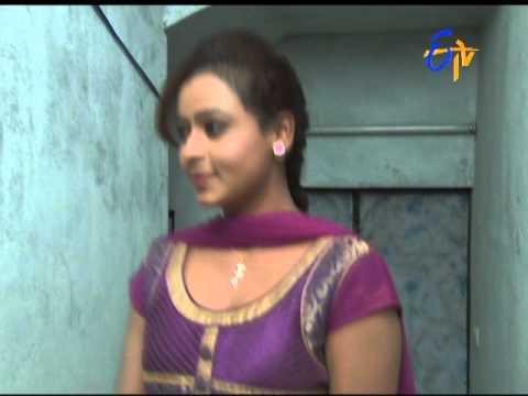 Seethamma-Vakitlo-Sirimalle-Chettu--5th-April-2016--Latest-Promo