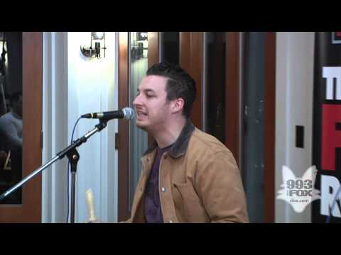 OUT - Alex Turner and Matt Helders of Arctic Monkeys perform 'Snap Out Of It' at the Armoury Studios in Vancouver. 'Snap Out Of It' is from the 2013 Arctic Monkeys...