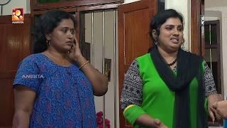 Video Aliyan VS Aliyan | Comedy Serial by Amrita TV | Episode : 106 | Home Nurse - part 2 MP3, 3GP, MP4, WEBM, AVI, FLV April 2018