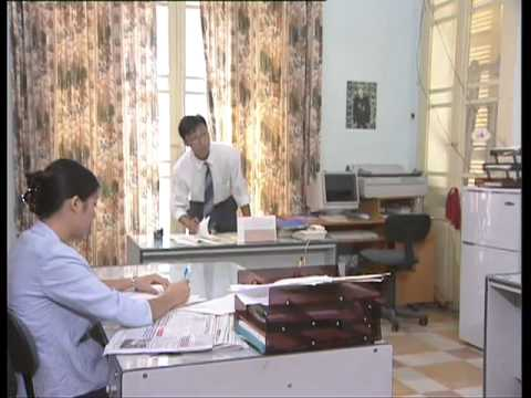 Ngày hè sôi động (2001) - Tập 2