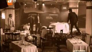 ramiz karaeski gençliği - bölüm 60-4.avi