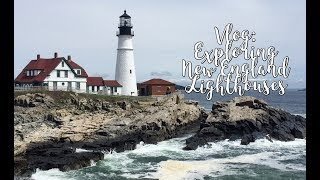 This vlog is mainly for keepsake purposes, but the scenic views are absolutely gorgeous so i decided to share. This is part 1 and includes the first 2 days of our trip, ill be uploading part 2 in a couple days. Enjoy!