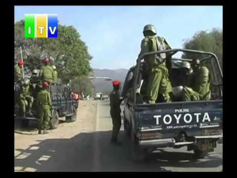 Video Jeshi la Polisi Mbeya laagizwa kutumia nguvu na uwezo wake wote kudhibiti ujambazi. download in MP3, 3GP, MP4, WEBM, AVI, FLV January 2017