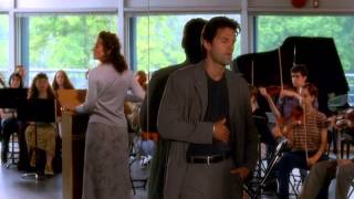 A Song From The Heart (Widescreen 16:9 full movie)