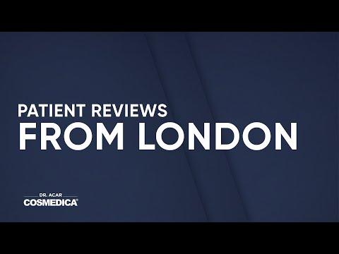 transplante-de-cabelo-turquia