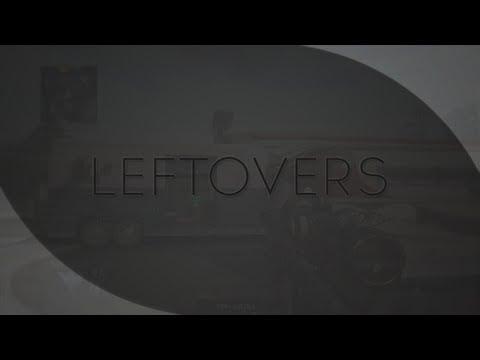 Hoax : Leftovers Episode 7
