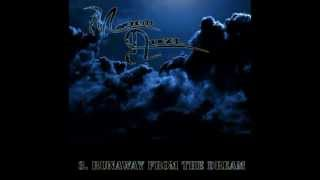 Video Mortem Angel - The voice of the Night (symphonic EP)