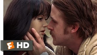 Nonton Lars And The Real Girl  10 12  Movie Clip   A Kiss Before Dying  2007  Hd Film Subtitle Indonesia Streaming Movie Download