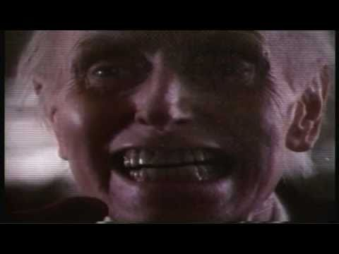Poltergeist II: The Other Side (1986) - Movie Trailer