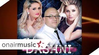 07 Flora Gashi&Ymer Bajrami&Lendita  Selimi  - Morra rrugën për Tiranë