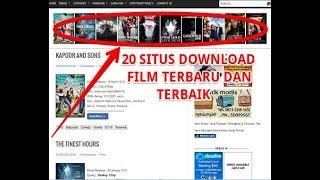 Nonton Inilah 20 Situs Download Film Terbaik   Terbaru Film Subtitle Indonesia Streaming Movie Download