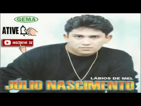julio nascimento vol12 cd compleo