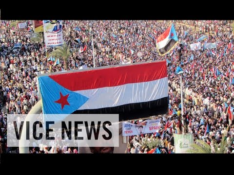VICE News Daily%3A Beyond The Headlines - October 16%2C 2014