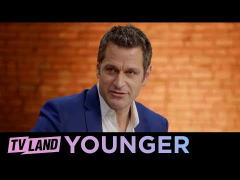 The Cast Reflects on Season 4 | Younger (Season 5) | TV Land