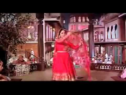 Video Pakeezah   Inhi Logon Ne Le Liya Dupatta Mera download in MP3, 3GP, MP4, WEBM, AVI, FLV January 2017