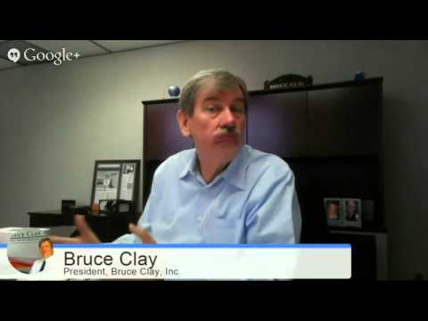 The State of SEO and Internet Marketing 2015 – Bruce Clay, Inc., – Google+ Business Spotlight