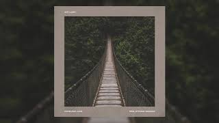 Download Lagu Witt Lowry - Phone (feat. GJan) Mp3