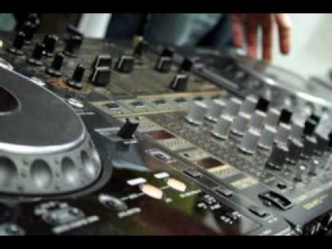 Daniel Wang - Echo By Midnight (New Wave Disco) Subordinacia Soundtrack