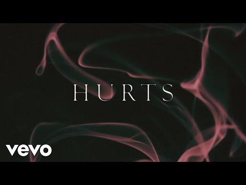 Hurts - Why lyrics