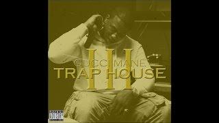 """Gucci Mane - """"Darker"""" (feat. Chief Keef)"""