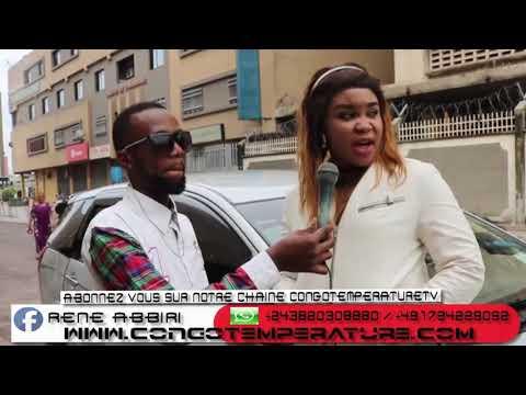 BOOMM!!! JAEL SHOW ATUMBI NOLLY TAMBU NA MAWA BOLANDA