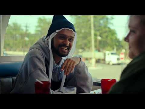 Patti Cake$   'Booked Gig' (Explicit)   Official HD Clip 2017