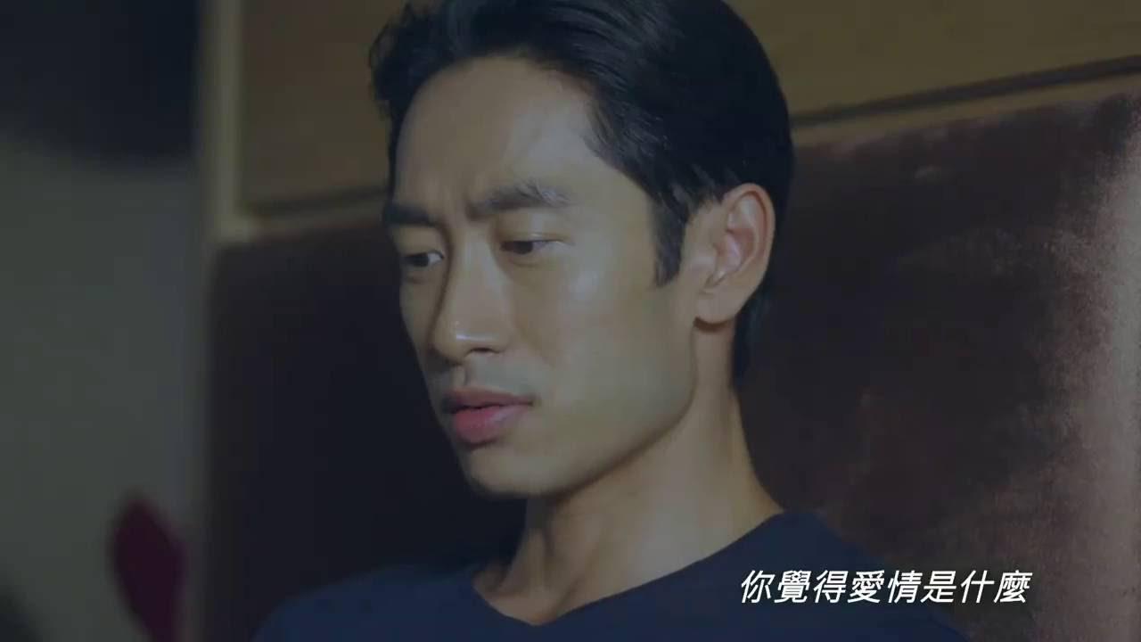 《植劇場-荼蘼》上海篇