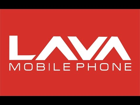 Lava Flair P1 - Android 4.4 with 3G