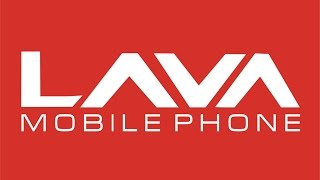Review - Lava Flair P1 is a 2-megapixel rear camera with LED flash, while there is a secondary 0.3-megapixel front-facing camera also on board.- Display: 4.00-inch- Processor: 1GHz- Front Camera: 0.3-megapixel- Resolution: 480x800 pixels- RAM: 256MB- OS: Android 4.4- Storage: 512MB- Rear Camera: 2-megapixel- Battery capacity: 1400mAhWant to watch more about Review, Unboxing, Giveaways for Smart Gadget, Smartphone, Mobil Phone and other Gadget?.Please Subscribe 'The Hobbies' Channel: http://www.youtube.com/channel/UCx4ucyL9lMbkczfVM6XPt0A?sub_confirmation=1Playlist for Review, Unboxing, Giveaways and Test more Devices:https://www.youtube.com/playlist?list=PLLdgoAiUWzEaJjlpkpNBV9BJ62DqnwuQ2LG G4 Dual SIM Review:https://www.youtube.com/watch?v=REE4DByMCkYFollow us:Facebook: https://www.facebook.com/pages/The-Hobbies/1608708182749316Twitter: https://twitter.com/HobbiesChannelPinterest: https://www.pinterest.com/TheHobbies/Google+: https://www.google.com/+ThehobbieschannelBlogspotVideos