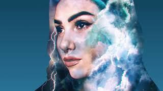 Download Lagu Evelina - Tornado Mp3