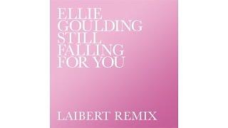 Out now: Spotify: http://ell.li/zasiwsiTunes: http://ell.li/8eBuQ8Apple Music: http://ell.li/6cDIimMore Ellie:http://www.elliegoulding.comhttp://www.facebook.com/elliegouldinghttp://www.twitter.com/elliegouldinghttp://www.instagram.com/elliegouldinghttp://vevo.ly/Kg4GOl