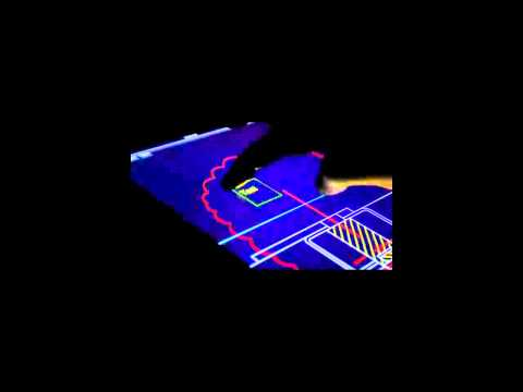 Video of CAD-GstarCAD MC