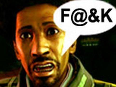 preview-IGN Original Dub: Final Fantasy XIII Cutscene - Lightning and Sazh (IGN)