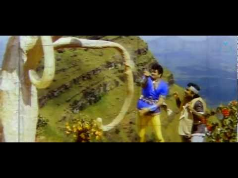 Vijayaprathapan - Balayya Adventure