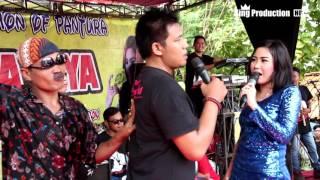 Bacakan  -  Anik Arnika - Anik Arnika Jaya Live Penpen Mundu Crb