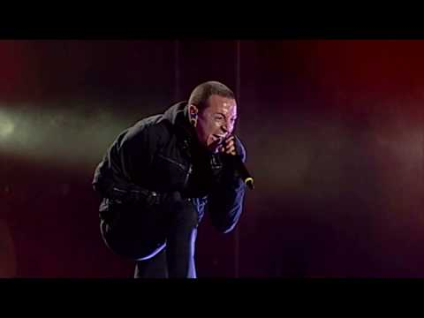 Linkin Park - Minutes To Midnight (Live Performances) HD