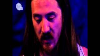 Steve Aoki @ Tomorrowland 2013  (LIVE)