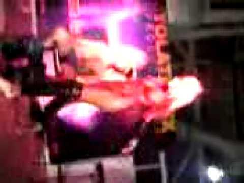 sant sadurni (( ficeb 2007))) xd
