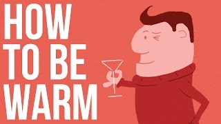 How to be Warm full download video download mp3 download music download