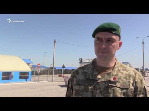 прически борисполь пограничники видео