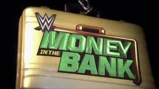 Nonton Assista  Watch  Money In The Bank 2016 19 06 2016 Film Subtitle Indonesia Streaming Movie Download