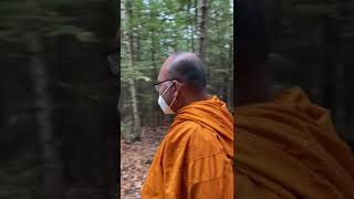 Khmer Culture - ទាល់តែម្ចាស់គេ..