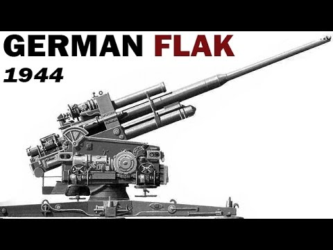 The Amazing World of Flak. How They Work and How to Avoid Them.