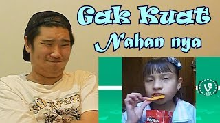 Video Try not to laugh challenges indonesia MP3, 3GP, MP4, WEBM, AVI, FLV April 2019