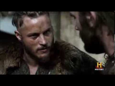 vikings season 1 download