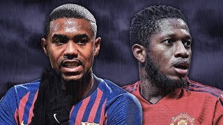 Video 10 Transfer That RUINED A Player's Career! MP3, 3GP, MP4, WEBM, AVI, FLV Januari 2019