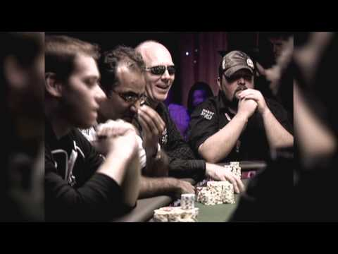 When, Why and How Much to Bet- Poker