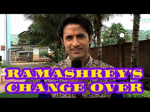 Rafi Malik speak about the change over in Rama's c