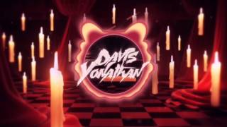 Video Davis Yonathan - Wild Tongue pt.  4 ( Original Mix ) download in MP3, 3GP, MP4, WEBM, AVI, FLV Februari 2017