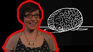 AMAZING Brain Facts! - Number Hub (Ep 23) - Head Squeeze
